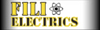 Filielectrics Logo